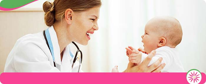 Child Developmental Screenings in Tampa, FL