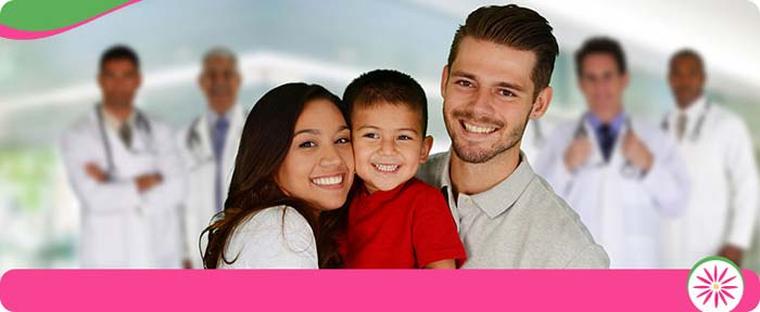 Children Health Education and Counseling Near Me in Tampa, FL