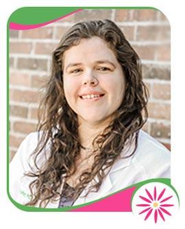Lorena Muniz, M.D