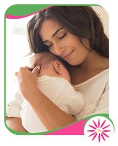 Newborn Care - Pediatricians in Tampa, FL