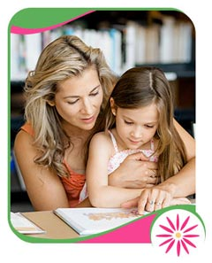 Health Education And Counseling - Pediatricians in Tampa, FL