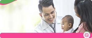 Pediatric Care Near Me in Tampa, FL