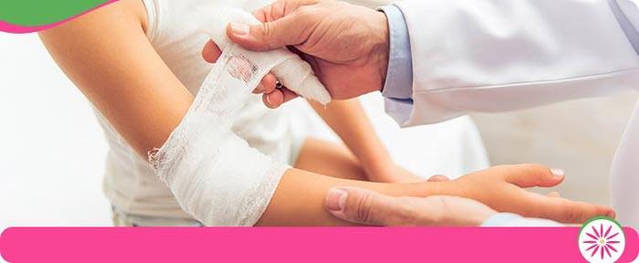 Pediatric Injury Treatment Near Me in Tampa, FL