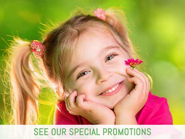 Julia Barriga M.D. P.A. Board Certified Pediatric Clinic Located in Tampa, FL